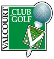 Club de golf de valcourt 2