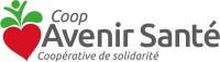 coop_avenirsante-logo