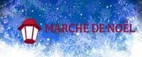 Marchedenoel_mini
