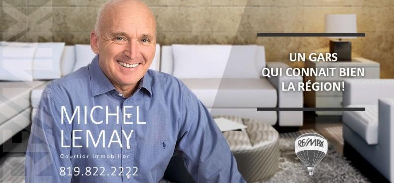 Michel Lemay