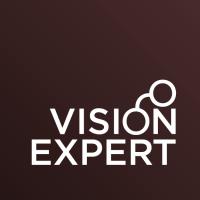 VisionExpert