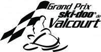 logo_GPSV_blanc