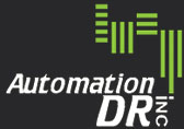 Automation DR