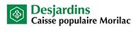 Caisse Populaire Morilac
