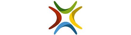 La Chambre de Commerce et Industrie de la Région de Valcourt accueille de nouveaux membres