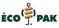 Eco Pak