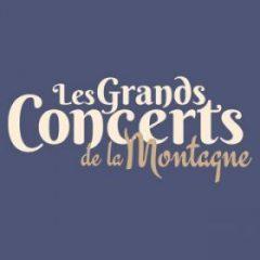 Les Grands Concerts de la Montagne