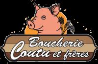 Boucherie Coutu & Frères