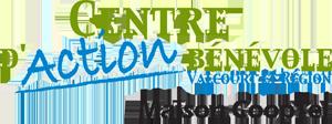 Centre d'action bénévole Valcourt et Région
