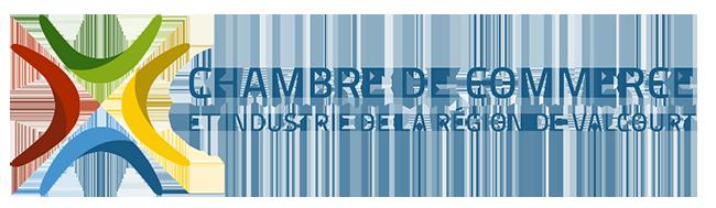 Chambre de Commerce et Industrie de la Région de Valcourt