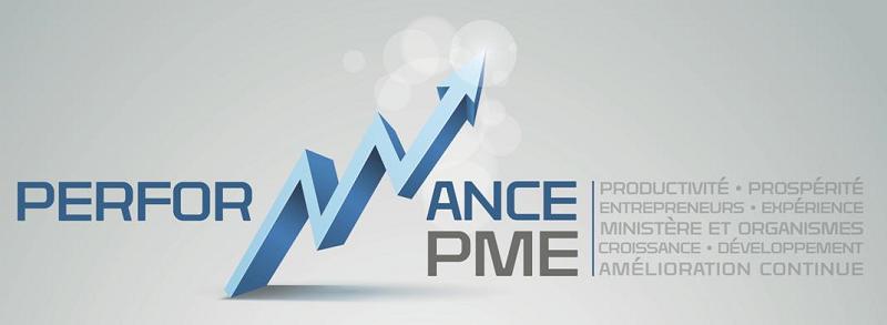 PERFORMANCE PME