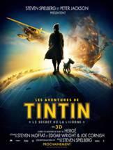 Film Tintin