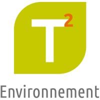 T2 Environnement
