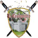 logo-costumiere-20121