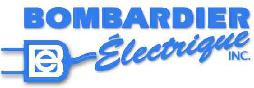 Bombardier Électrique Inc.