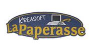 La Paperasse