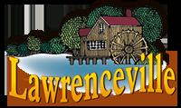 Lawrenceville