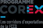 Le programme COREX