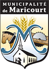 Maricourt