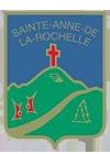 Sainte-Anne de la Rochelle