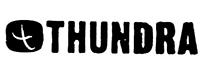 Thundra Multimedia